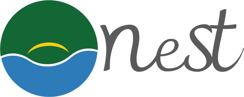 NY Nest Logo